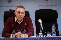 استفاده ابزاری از فلسفه علم در ایران