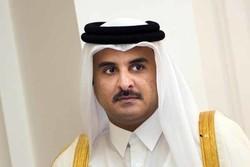 """""""عكاظ"""" السعودية  تتهم قطر بشق الصف العربي والانحياز لأعداء الأمة"""