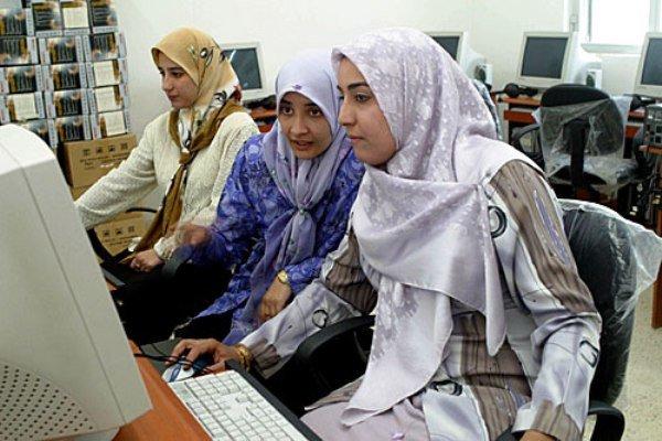 شرط پذیرش دانشجوی خارجی غیربورس در دانشگاهها
