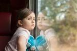 ازدیاد خانوادههای تک فرزندی خطر بزرگی است