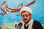 جنبش مذهبی ایران همچنان استوار است و پیش میرود