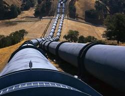 Tehran, Yerevan reach new gas deal