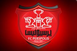حکم مدیرعامل باشگاه پرسپولیس صادر شد