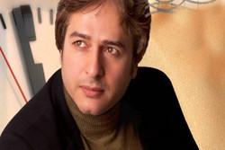 «اتفاق ترانه» با امیر تاجیک رقم می خورد