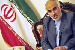 سفير إيران في بيروت يلتقي قائد الجيش البناني