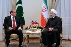 ترحيب ايران والسعودية بوساطة باكستان لتهدئة التوتر بين البلدين