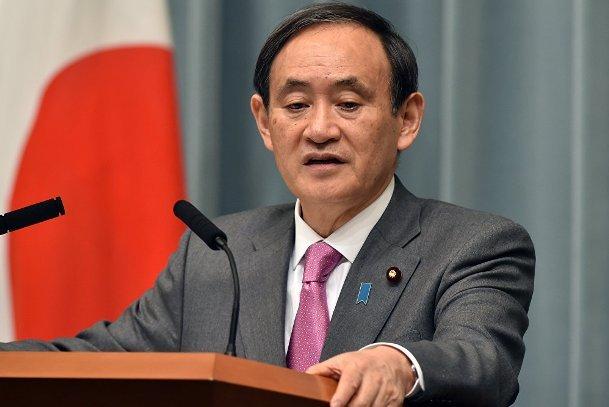اليابان ترحب بتنفيذ الاتفاق النووي والتعاون مع ايران