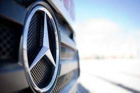 IKCO, Daimler sign agreement