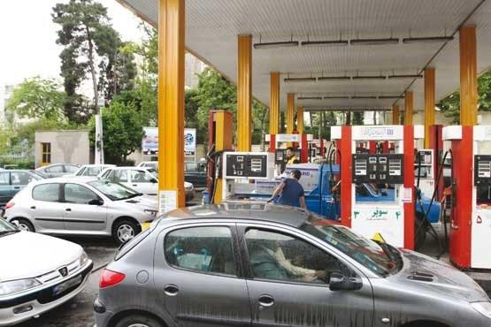 راهاندازی کشیک تامین بنزین نوروزی/ بنزین گران نمیشود
