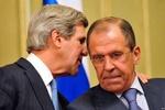 روسیه از ارائه طرحی برای حل بحران سوریه خبر داد