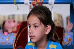 دوو سهرکهوتنی جیهانی بۆ فیلمی کوردی لانک