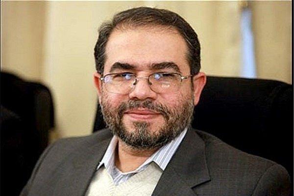 إعلان نتائج تأكيد أهلية مرشحي انتخابات مجلس خبراء القيادة