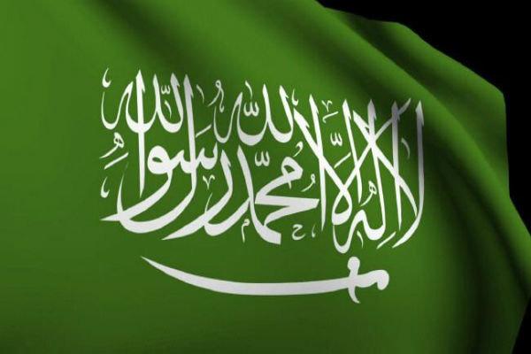 السعودية توجه اتهامات لايران