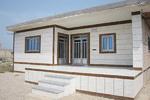 تدوین مقررات ملی ساختمان در حوزه مسکن روستایی