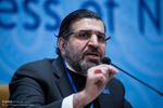 جایگاه احزاب در جامعه تحکیم نشود ایران درست نمی شود