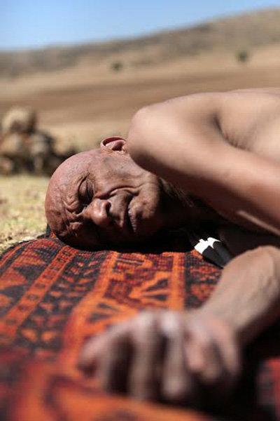 «ممیرو» بهترین فیلم جشنواره «پونا» هند شد