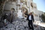 ۸۰ سازمان آمریکایی خواستار پایان حمایت واشنگتن از جنگ یمن شدند