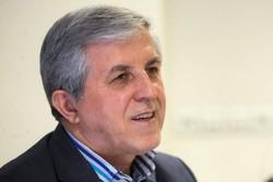 İran'da Azeri Türkçesi bölümü açılıyor