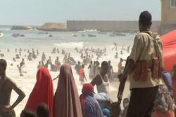 موغادیشو میں وہابی دہشت گردوں کے حملے میں 20 افراد ہلاک