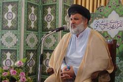دانشکده علوم قرآنی دامغان نیازمند حمایت جدی مسئولان است