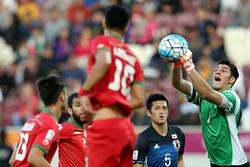 مقصران نامرئی تیم فوتبال امید ایران/ هیچکس به آنها توجهی ندارد!