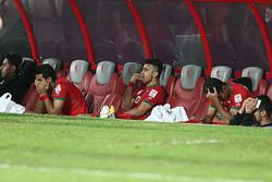تیم فوتبال امید ایران