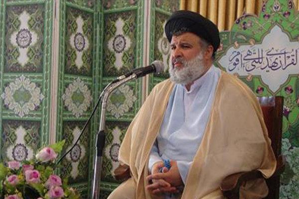 بنیه علمی حوزههای علمیه تقویت شود/ ضرورت ترویج سبک زندگی قرآنی