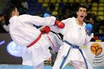 صلاحیت ۲۷ نامزد انتخابات فدراسیون کاراته تایید شد