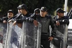 الرئيس التونسي : لن تكفي سجوننا لحبس كافة العائدين من سوريا