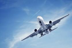 Iran produces nano-coatings to protect aircraft bodies