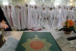 تنها ۳۵۰ مدرسه استان زنجان امام جماعت دارد