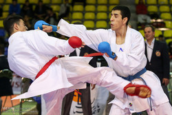 Intl. Karate Cup to launch in Tehran