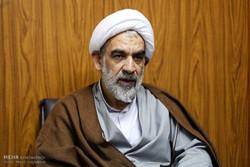 گفتگو با حجت الاسلام محسن قمی