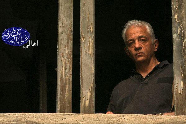 خیابان سی تیر به روایت ۸ نفر/ نامههایی که در دولت قبل گم شد