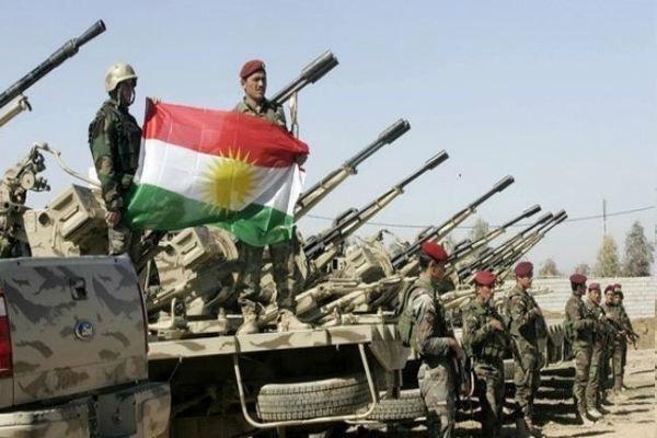 بغداد:مذكرة التفاهم بين اربيل وواشنطن لاتتضمن قواعد عسكرية امريكية