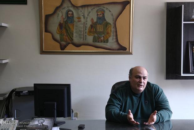 ایران آزادترین کشور دنیا در انجام مناسک دینی است