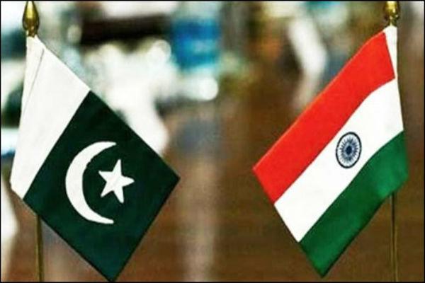 بھارت کا پاکستان سے 20 مفرور افراد کی حوالگی کا مطالبہ