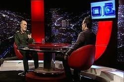 العميد سلامي : انذرنا الامريكيين بتدمير سفنهم ومروحياتهم ومئات الصواريخ كانت جاهزة للاطلاق