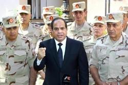 Mısır Devrimi'ne genel bir bakış
