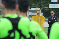 بنویسید مایلیکهن عامل فساد در فوتبال ایران است!