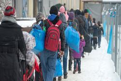 Avusturya'dan Avrupa'daki sığınmacı kriziyle ilgili önemli karar