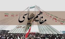 پایهها و مبانی علوم سیاسی اسلامی
