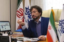 نبود فضای آموزشی مهمترین مشکل حوزه هنری استان سمنان است