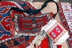 برگزاری بازارچههای نوروزی در استانهای کمگردشگر سودی ندارد