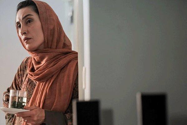 """الفيلم الايراني """" لانضیف"""" يشقّ طريقه الى مهرجان """" كرالا """" الدولي"""