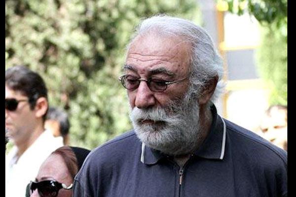 آخرین اخبار از وضعیت جسمانی جمال اجلالی/ درمان ادامه دارد