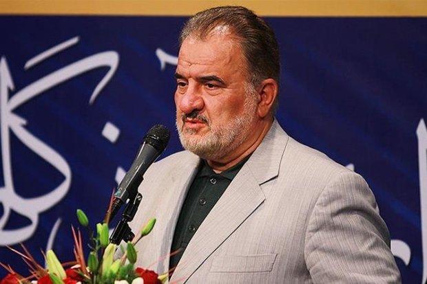 عباس سلیمی