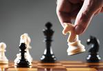 Bandar Anzali to host 2017 Khazar chess cup