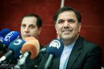 یک سمفونی نشان حمل و نقل ایران میشود/ «سلام» تقدیم به دنیا
