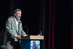 خبرهای خوب از واگذاری و بازسازی سینما ایران در راه است
